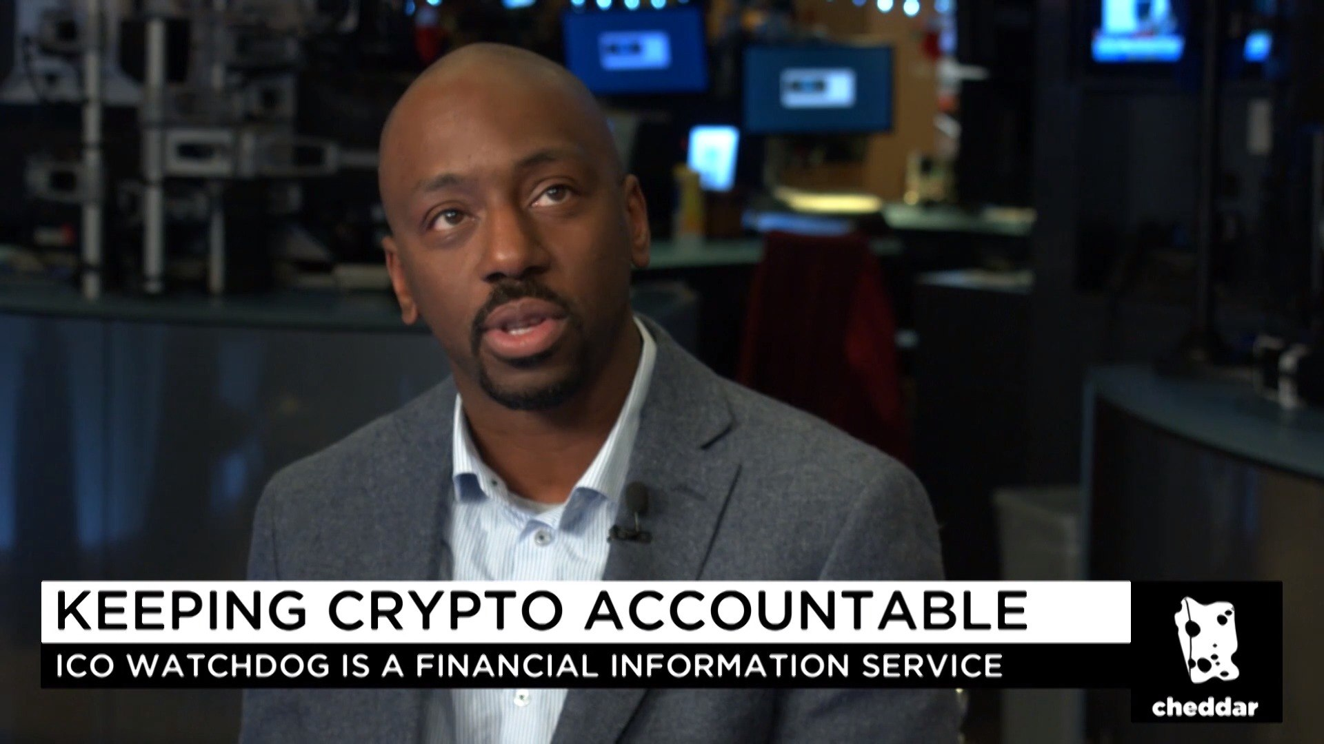What Will Happen as Countries Issue Crypto?