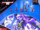 Handball | Match pour les vétérans du handball Français