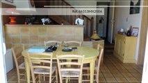 A vendre - Maison/villa - Aucamville (31140) - 5 pièces - 128m²