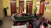 Meherbaan - Last Episode 36 _ Aplus ᴴᴰ Dramas _ Affan Waheed, Nimrah Khan, _ Pakistani Drama