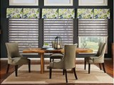 Window Treatments in Knoxville - Factors That Help you Choose the Right Window Treatments