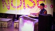 KIDZ BOP Kids - Blame (Live from our 'Make Some Noise' tour) [KIDZ BOP 2