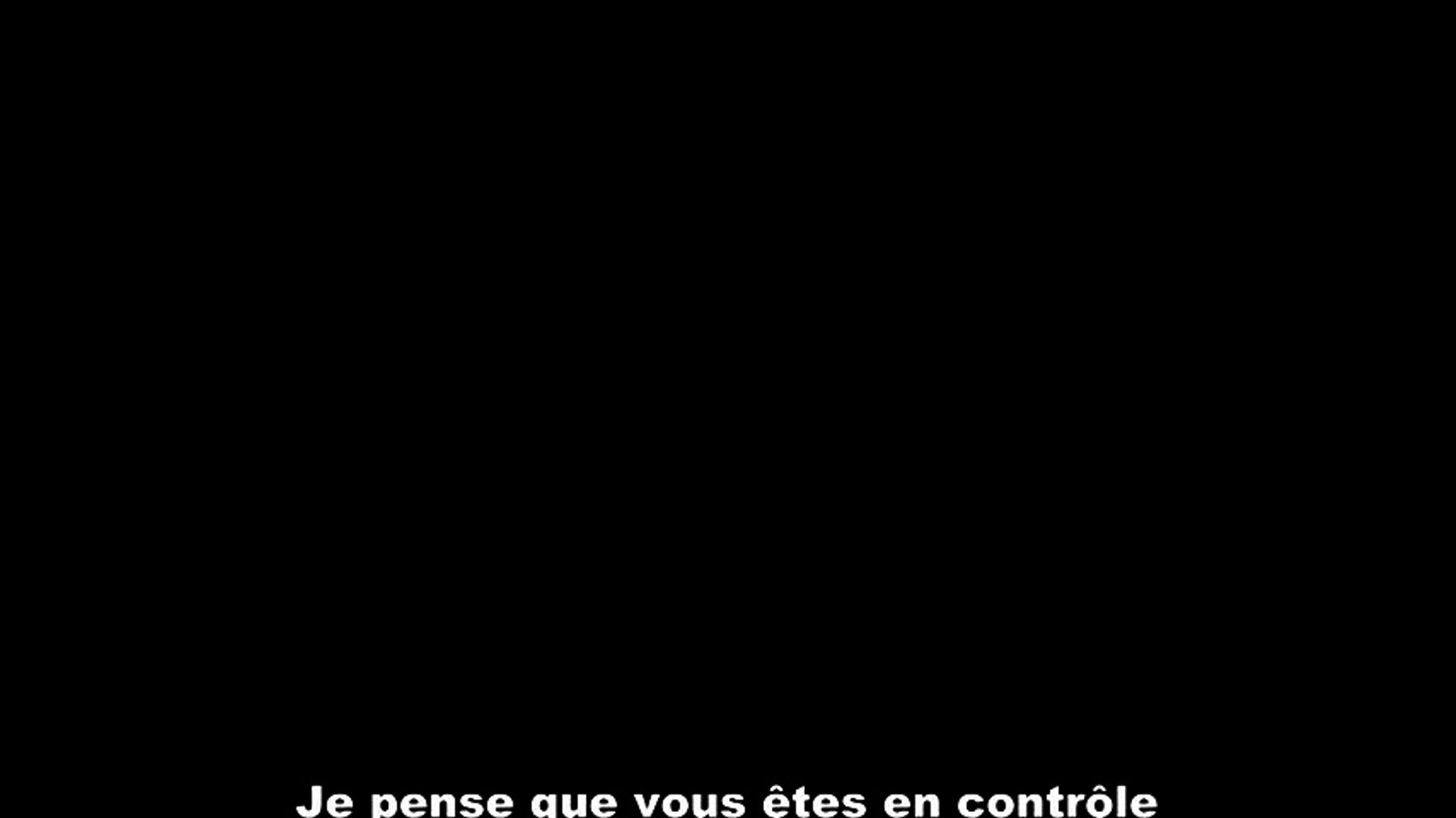 Jennifer Lopez Amor, Amor, Amor français