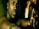 Wyclef feat. Akon and Lil' Wayne - Sweetest Girl