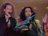 Dana International-Diva Reprise 1998.