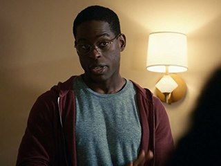 This Is Us Season 2 Episode 11 2x11 ~ (Streaming)