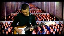 ANOTHER BRICK IN THE WALL SOLO (Miguelenlacasa)| Cover