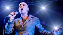 Dr. Phil Exclusive: The Sinead OConnor Interview