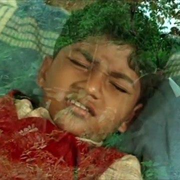 Malgudi Days (మాల్గుడి డేస్)- Swami and Friends Episode 8 (Telugu)