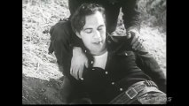 When A Man Rides Alone western movie full length complete part 2/2