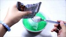 How To Make Sprite Soda Gummy Bottle Shape Fun & Easy Diy Sprite Soda Jello Dessert by