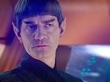 """Star Trek: Discovery Season 1 Episode 10 / Despite Yourself """"CBS All Access """""""