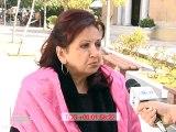 Όλα στον αέρα Επεισόδιο 18 - Πρέπει να φύγει κάποιος για να καταλάβουμε ότι μας λείπει; (01.04.2009)