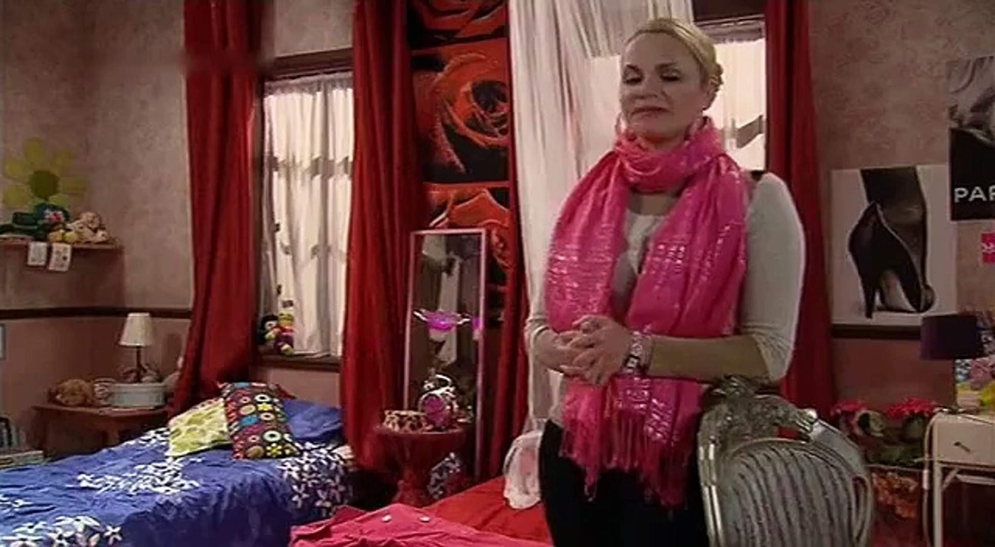 Das Haus Anubis Staffel 2 Folge 97