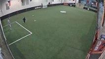 Equipe 1 Vs Equipe 2 - 29/12/17 22:53 - Loisir Poissy - Poissy Soccer Park