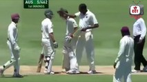 Cricket Sledging moments | Cricket players sledging | Cricket sledging Compilation