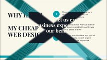 Vancouver Web Design Company Creating High Quality Websites