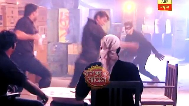 Naamkaran_Neil becomes super hero