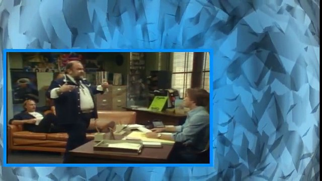 WKRP in Cincinnati  S01E22   Preacher