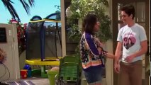 Liv And Maddie S04E02   Linda & Heather a Rooney
