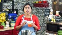 Soya Chunks Recipe in Tamil ,  Soya Chunks Fry Recipe ,  Meal Maker Fry in Tamil