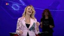 Vanesa Sokcic - Opa nina naj (TV BN 30.12.2017)