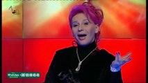 Zorica Brunclik - Tamo gde si ti (BN Music)