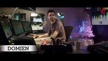 3FM-dj Domien Verschuuren draait nog steeds Efteling-muziek – Efteling Fans