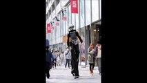 Improvisação (música) Música experimental Música eletrônica Dance music Electronic dance music 27