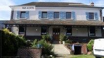 A vendre - Maison - ACHEUX EN AMIENOIS (80560) - 6 pièces - 172m²