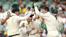 Ashes - Australia Vs England 4th Test Day 5 - Post Match Analysis Highlights - Ashes - Aus Vs ENG