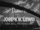 Boys of the City (1940) THE EAST SIDE KIDS part 1/2