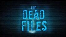 The Dead Files Special Investigation: Lizzie Borden House (S1 E10)
