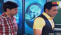 CID - Telugu - Episode 345 - Dailymotion Video