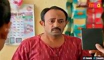 CID ( Telugu ) Episode 601 ( 20 - January - 14 ) - video dailymotion