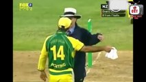 Cricket players fight with Umpires | Players Umpires fight | Cricket fights