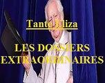 Tante Eliza EP:70 / Les Dossiers Extraordinaires de Pierre Bellemare