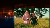 Little House on the Prairie S01E07 Town Party Country Party by Little House on the Prairie