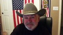 Democrat DNC Chair,Tom Perez Is Delusional!