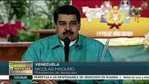 teleSUR Noticias: Exigen difundir declaraciones de Odebrecht en Perú