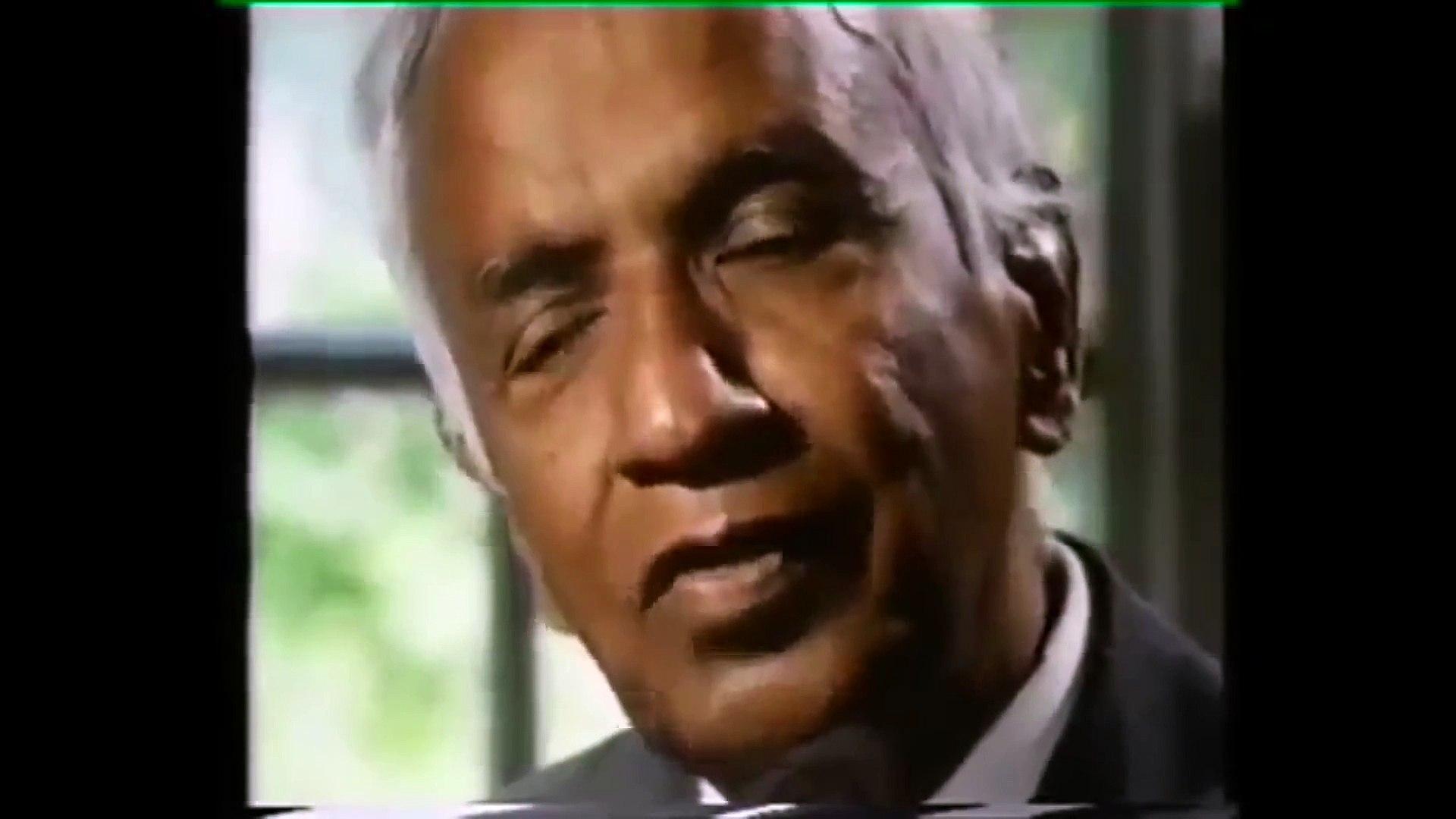The Man Who Knew Infinity A Life Of The Genius Srinivasa Ramanujan