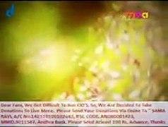 CID Telugu Episode 1027 8th December 2015 2 - Watch video at