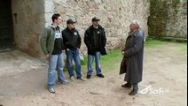 Ghost Hunters International S01E21 Spanish Scares