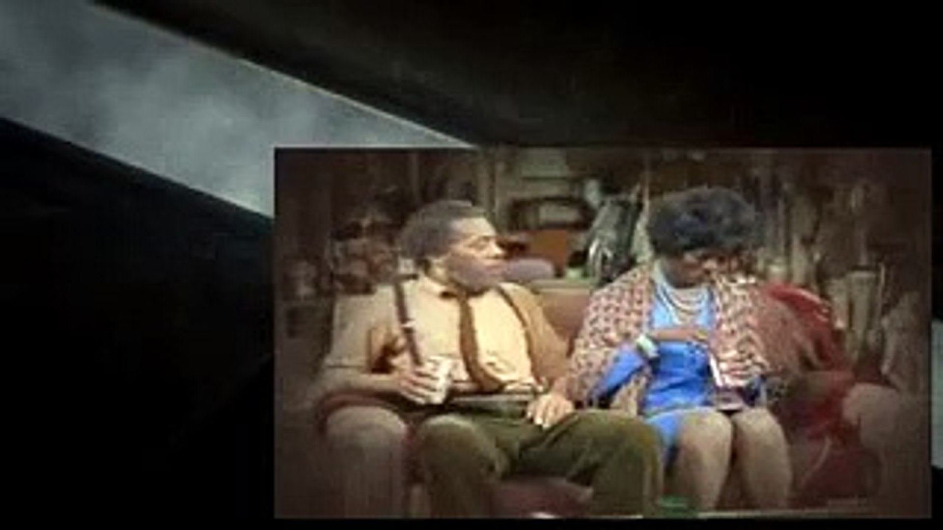 Sanford And Son S 03 E 20 Will the Real Fred Sanford Please Do Something