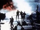 Gladiators of World War II 9/13 - The Kamikazes