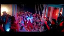 Iruttu Araiyil Murattu Kuththu - Party Song - Official Song Teaser | Gautham Karthik | Santhosh | 2K