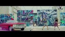 The Best Hip Hop Hindi Song Hardy Sandhu HORNN BLOW Jaani  B Praak