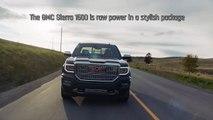 2018 GMC Sierra 1500 Manassas, VA | GMC Sierra 1500 Truck Manassas, VA