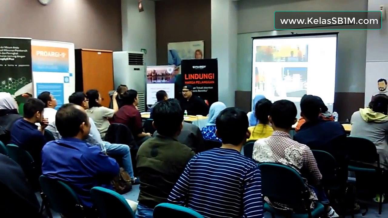 Mentoring Digital Marketing di Bekasi Call 081222555757