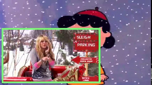 ❂❂Hannah Montana❂❂ S 4 Epısode 5 It's the End of the Jake as We Know It